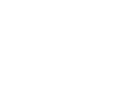 Physio-in-Kempen - Carla Digmayer